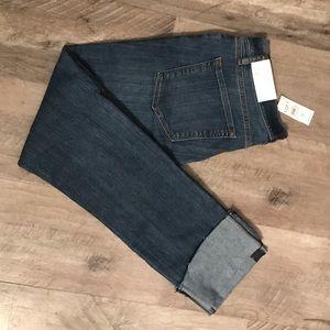 LOFT OUTLET Jeans